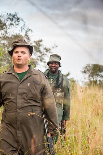 KrugerParkREIZ&HIGHRES-77