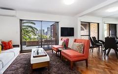 4/1B Darley Street, Darlinghurst NSW
