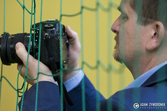 """adam zyworonek fotografia lubuskie zagan zielona gora • <a style=""""font-size:0.8em;"""" href=""""http://www.flickr.com/photos/146179823@N02/33975497170/"""" target=""""_blank"""">View on Flickr</a>"""