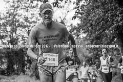 V_A_6525 (Valentino Capasso - Fotografia Sportiva) Tags: valentino capasso andocorriblogspotit andòcorri andocorri antonio maratona tapasciata italiy fitness corsa podismo sport healty workout marcia ciliegi running