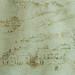 BRUEGEL Pieter I (Attribué) - Villages dans un Paysage rocheux, en bord d'Estuaire (drawing, dessin, disegno-Louvre INV19736) - Detail 033