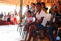 IMG_0612 (fasa.edu.br) Tags: reserva tribo indígena xakriabá