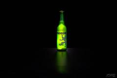 Green Light (fs999) Tags: 100iso fs999 fschneider aficionados zinzins pentaxist pentaxian pentax k1 pentaxk1 fullframe justpentax flickrlovers ashotadayorso topqualityimage topqualityimageonly artcafe pentaxart corel paintshop paintshoppro x9ultimate paintshopprox9ultimate fb food beverage foodbeverage drinks boissons getränke bière beer bier béier studio strobist homestudio pentaxda55mmf14sdm da55 dastar sdm 55mm f14 walimexproflashvc400 flash blitz walimex walimexpro vc400 vc300