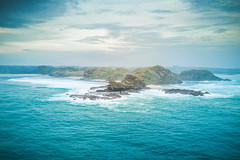 Indonesia. AndyTroy.nl Instagram Click here for more (atroy9) Tags: asia cliffs gerupuk indonesia kutalombok landscape lombok seascape southlombok sunsetpoint travel tropical tropicalisland wanderlust sundown sunset