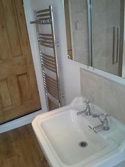 Bathroom-Renovation-Refurbishment-East-Dulwich-3 (MK Refurbishment London Ltd) Tags: bathroomrenovationinse21 bathroom refurbishment east dulwich