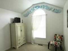 7 Guest Bedroom