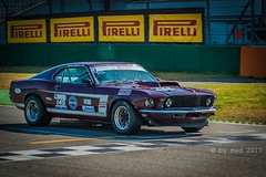 Hockenheim-2017-365 (marc_dost) Tags: formula one classic hockenheim 2017 race