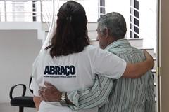 Programa Abraço 25 04 17 Foto Celso Peixoto (12) (Copy) (prefbc) Tags: programa abraço secretaria pessoa idosa prefeito
