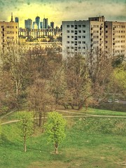 vs (bbbartusss99) Tags: city nature warsaw poland marymont