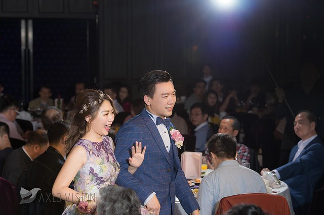 WeddingDay 20170204_214