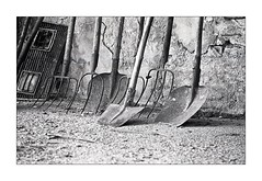 roba vecchia ;/) Kiev IIIA & Jupiter 11 (schyter) Tags: киев iiia kiev arsenal rf soviet camera юпитер11 jupiter11 4135 sovietlens lightmeter sverdlovsk4 kodak trix tank ap compact epson v600 analogica analogic film pellicola 135 format formato 35mm bw bn bianconero blackwithe homemadescanned homemade development soup recipe allaperto lodi basiasco belvignate rangefinder kievgrip sfondo bordo di una foto testo bianco e nero analogicait monocromo