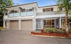 6/5A Burgin Close, Berkeley Vale NSW