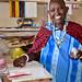 Tanzania - Entrepeneurship and Land Rights for Maasai Women