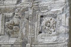 006 Triumphal Arch,Decumano Maximus (Massimo),Herculaneum (6) (tobeytravels) Tags: herculaneum decumanomaximus massimo triumphalarch