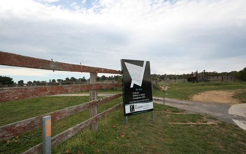 PL6 Trucking Yard Lane, Bungendore NSW 2621