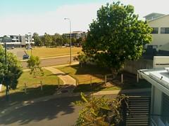 2017-04-28T09:00:04.625220+10:00 (growtreesgrow) Tags: trees timelapse raspberrypi