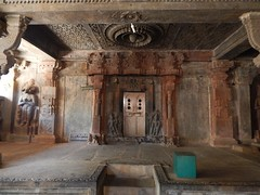 375 Photos Of Keladi Temple Clicked By Chinmaya M (137)