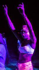 DSC09100 (joshuatrudell) Tags: joshtrudellcom wwwjoshtrudellcomphotography colorrun sanantonio texas color run dust 5k