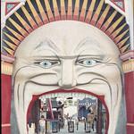 St Kilda Luna Park thumbnail