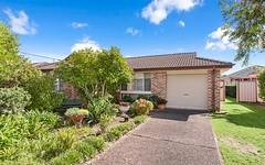 13 Allfield Road, Woy Woy NSW