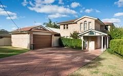 11 Broughton st, Wilton NSW