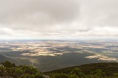 IMG_0930.jpg (mbjergstroem) Tags: grampiansnationalpark gariwerd pomonal victoria australia aus