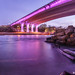 Minneapolis - 35W Bridge Prince Week 2