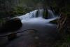 Menzenschwand waterfalls (yojinbo101) Tags: waterfall blackforest menzenschwand germany deepinthewoods