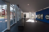 FRIEDER BURDA II-103 (MMARCZYK) Tags: allemagne deutschland bundesrepublik niemcy republika federalna niemiec badewurtemberg badenbaden museum frieder burda richard meier architecture architektura blanc bialy pritzker price