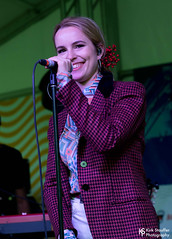 Bridgit Mendler @ SXSW 2017 (Kirk Stauffer) Tags: kirk stauffer nikon d5 adorable amazing attractive awesome beautiful beauty charming cute darling fabulous feminine glamour glamorous goddess gorgeous lovable lovely perfect petite precious pretty siren stunning sweet wonderful young female girl lady woman women live music tour concert show gig song sing singer singing writer vocals vocalist perform performer performing musician band group lights lighting indie pop short blonde hair blue brown eyes red lips model tall fashion style portrait photo smile smiling disney