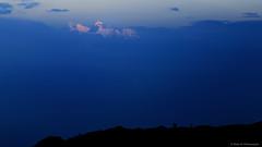 Birbal's Khichdi (Neha & Chittaranjan Desai) Tags: mount everest lhotse kanchenjunga range himalayas india nepal west bengal sandakphu trekking alpenglow sunrise landscapes nature
