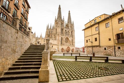 Burgos_BasvanOort-7