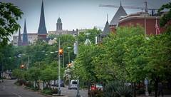 2017.04.30 Vermont Ave, NW, Washington, DC USA 4251