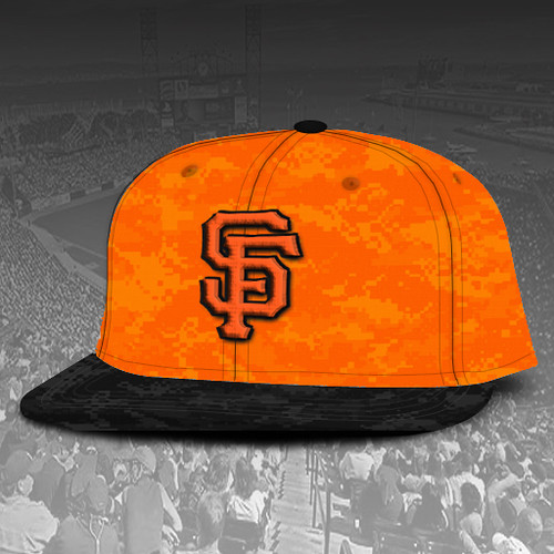 sf memorial day hat 20