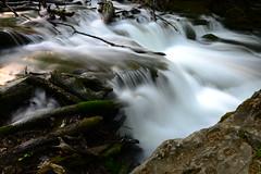 DSC_9284 (Luella Maria) Tags: falls waterfalls decew