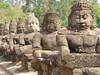 Angkor Wat (mbphillips) Tags: cambodia mbphillips canonixus400 geotagged photojournalism photojournalist