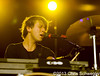 Half Moon Run @ Meadow Brook Music Festival, Rochester Hills, MI - 05-28-13