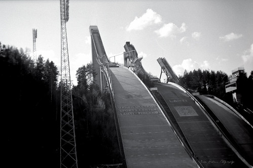"Lahti_2 • <a style=""font-size:0.8em;"" href=""http://www.flickr.com/photos/33154184@N04/8890991532/"" target=""_blank"">View on Flickr</a>"