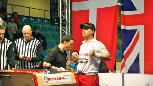 WCS Bonzini 2013 - Doubles.0198