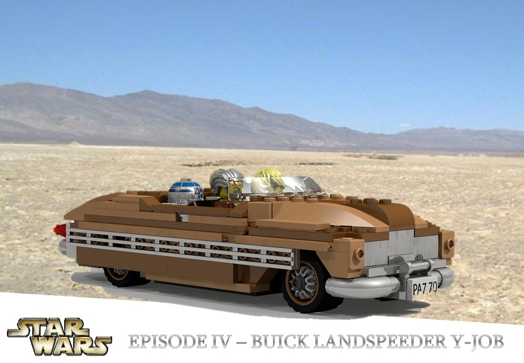 R2d2 And C3po Desert The World's Best Photo...