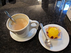 Coffee and Dessert ....:P (Σταύρος) Tags: brazil vacation holiday latinamerica southamerica coffee café brasil downtown cidademaravilhosa coffeecup centro kaffee spoon brasilien rtw brasile centreville vacanze innenstadt brésil roundtheworld 咖啡 sudamerica américadosul américalatina globetrotter koffie southernhemisphere coffi brazilië zonasul amériquelatine コーヒー кофе 16days centrodacidade américadelsur südamerika центр ブラジル worldtraveler ダウンタウン 南美洲 قهوة бразилия americadelsud κέντρο marvelouscity federativerepublicofbrazil riverofjanuary ประเทศบราซิล βραζιλία καφέσ центргорода hetcentrum themarvelouscity republicofbrazil federativadobrasil
