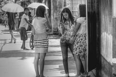 ANY SUNDAY IN PAMARHAN (mal chatt) Tags: asian island asia philippines culture bulacan manila filipino pinoy tagalog phils malolos philippinespinoy pamarawan