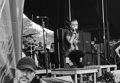 Memphis May Fire (Lily Aey Photography) Tags: show music festival concert pittsburgh tour live gig warpedtour warped drugs ta musicfestival chiodos crowdshot mmf vanswarpedtour btf wcar pitcam craigowens bringmethehorizon bmth burgettstown blessthefall memphismayfire wecameasromans sempiternal firstniagara beaubokan kellinquinn tonightalive mattymullins firstniagarapavilion destroyrebuilduntilgodshows warpedroadies warpedtour2013