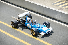 Matra Sport MS11 (Quentin Boullier) Tags: story mans le blanche maison quentin 2013 boullier