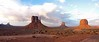 & On to Monument Valley . . . After the storm. (arthurpolly) Tags: travel usa nature beautiful america canon landscape eos rainbow tribal american elements monumentvalley photostich touring reservation blueribbonwinner 50d supershot 5photosaday flydrive passionphotography abigfave platinumphoto anawesomeshot diamondclassphotographer flickrdiamond citrit unforgettablepictures betterthangood goldstaraward 5halloffame dragondaggerphoto flickrclassique dragonsdanger atomicaward