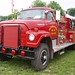 "International Fleetstar 2050A Fire Truck • <a style=""font-size:0.8em;"" href=""http://www.flickr.com/photos/76231232@N08/9398745340/"" target=""_blank"">View on Flickr</a>"