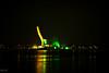 Bjoeks Green (mrcl_m) Tags: green netherlands night nikon groen nacht groningen d5200 klimcentrum nikon18105 afsdxnikkor18105mm