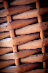228:365:2013 - Weave (phil wood photo) Tags: wood old brown basket grain august 365 woven vignette weave day228 productphotography project365 2013 colourchallenge 3652013 16082013
