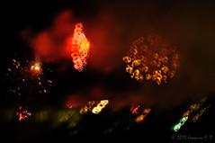 Los fuegos de Salou (Joaquim F. P.) Tags: show longexposure abstract black blur color luz dark movement focus mediterranean pattern fiesta negro performance creative shift movimiento desenfoque handheld shake nophotoshop abstracto effect turismo tarragona patron salou fuegos tradicin nops racking oscuro artificiales rackfocus cameramovement defocus espectaculo pyrotechnic turstico jfp creativo costadorada costadaurada turisme enfoque goldencoast desplazamiento abstractpattern 2013 sacudida castillodefuegosartificiales focusshift focuspull nitsdaurades lesnitsdaurades fireworkspattern mediterraneangoldencoast fiestadesalou fiestaensalou saloufiesta