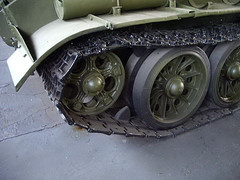 """T-44 (7) • <a style=""""font-size:0.8em;"""" href=""""http://www.flickr.com/photos/81723459@N04/9602217704/"""" target=""""_blank"""">View on Flickr</a>"""